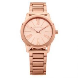 Dámské hodinky Michael Kors MK3491