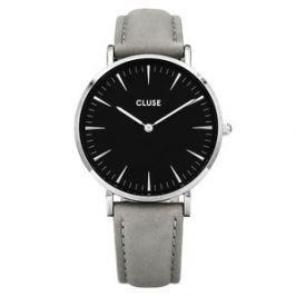 Dámské hodinky Cluse CL18218