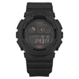 Pánské hodinky Casio GD-120MB-1