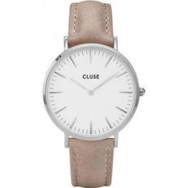 Dámské hodinky Cluse CL18234