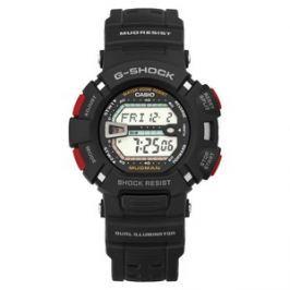 Pánské hodinky Casio G-9000-1