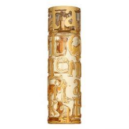 Lolita Lempicka Elle L´Aime parfémovaná voda pro ženy 80 ml