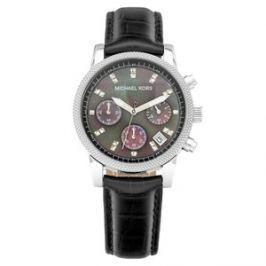 Dámské hodinky Michael Kors MK5050