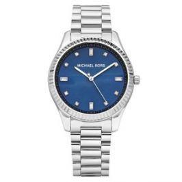Dámské hodinky Michael Kors MK3225