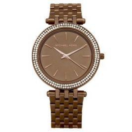 Dámské hodinky Michael Kors MK3416