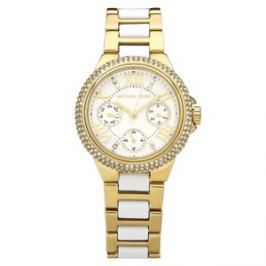 Dámské hodinky Michael Kors MK5945