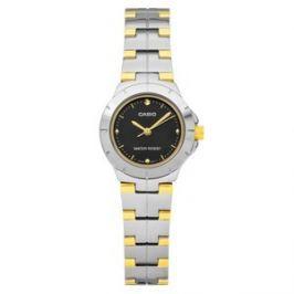 Dámské hodinky Casio LTP-1242SG-1CDF