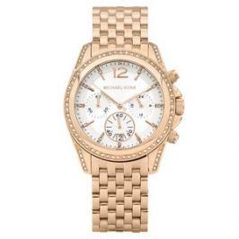 Dámské hodinky Michael Kors MK5836