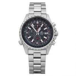 Pánské hodinky Casio EF-527D-1ADF