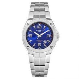 Pánské hodinky Casio EF-126D-2A