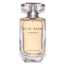 Elie Saab Le Parfum toaletní voda pro ženy 10 ml Odstřik