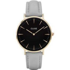 Dámské hodinky Cluse CL18411