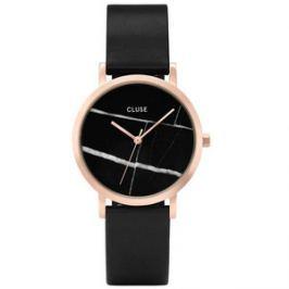 Dámské hodinky Cluse CL40104