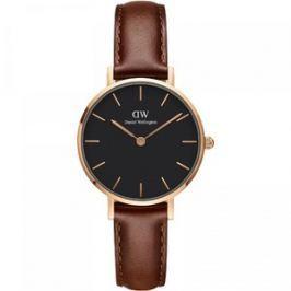 Dámské hodinky Daniel Wellington DW00100225