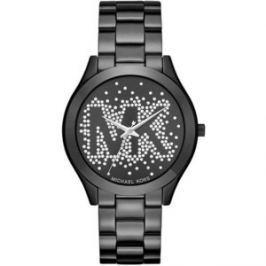 Dámské hodinky Michael Kors MK3589