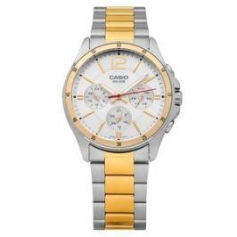 Pánské hodinky Casio MTP-1374SG-7AVDF
