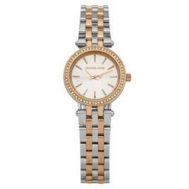 Dámské hodinky Michael Kors MK3298