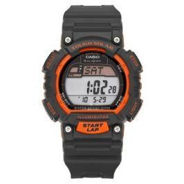 Unisex hodinky Casio STL-S100H-4A