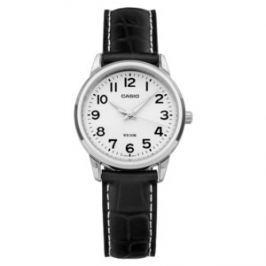 Dámské hodinky Casio LTP-1303L-7B