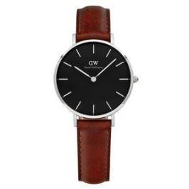 Dámské hodinky Daniel Wellington DW00100181