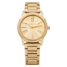 Dámské hodinky Michael Kors MK3490