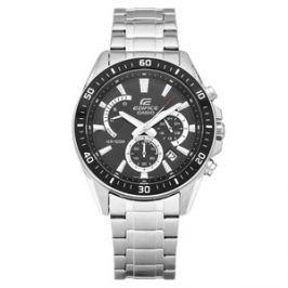 Pánské hodinky Casio EFR-552D-1A