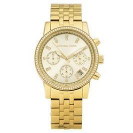 Dámské hodinky Michael Kors MK5698