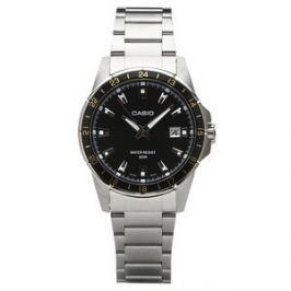 Pánské hodinky Casio MTP-1290D-1A2