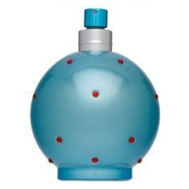 Britney Spears Circus Fantasy parfémovaná voda pro ženy 10 ml Odstřik