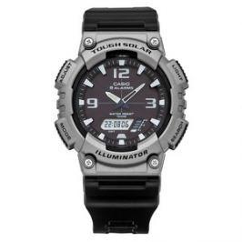 Dámské hodinky Casio AQ-S810W-1A4