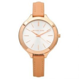 Dámské hodinky Michael Kors MK2284