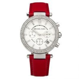Dámské hodinky Michael Kors MK2278