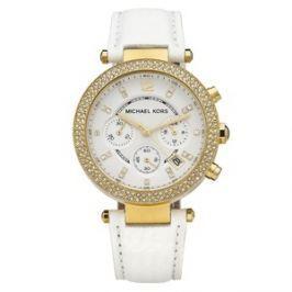 Dámské hodinky Michael Kors MK2290