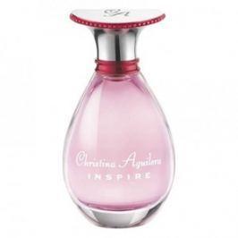 Christina Aguilera Inspire parfémovaná voda pro ženy 10 ml Odstřik
