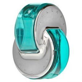 Bvlgari Paraiba toaletní voda pro ženy 10 ml Odstřik