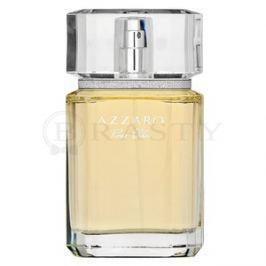 Azzaro Azzaro Pour Elle parfémovaná voda pro ženy 10 ml Odstřik