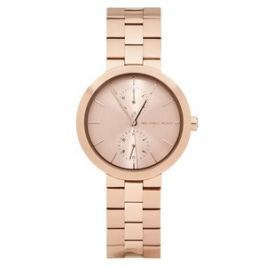 Dámské hodinky Michael Kors MK6409