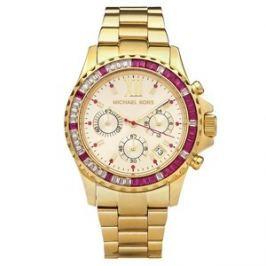 Dámské hodinky Michael Kors MK5871