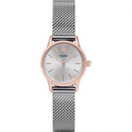 Dámské hodinky Cluse CL50024