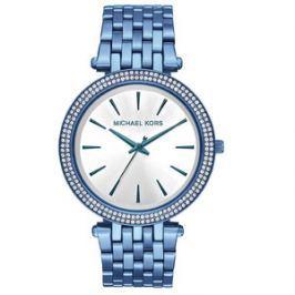Dámské hodinky Michael Kors MK3675