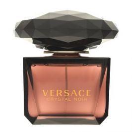 Versace Crystal Noir parfémovaná voda pro ženy 10 ml Odstřik