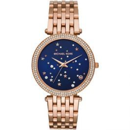 Dámské hodinky Michael Kors MK3728
