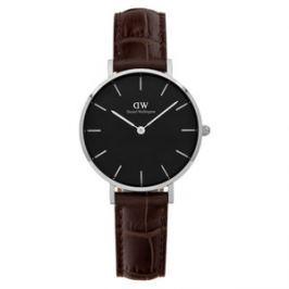 Dámské hodinky Daniel Wellington DW00100182
