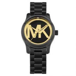 Dámské hodinky Michael Kors MK6057
