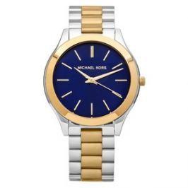 Dámské hodinky Michael Kors MK3479