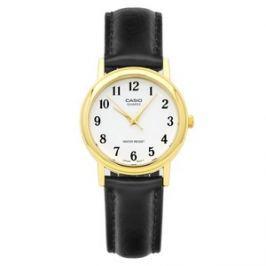 Pánské hodinky Casio MTP-1095Q-7B