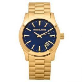 Unisex hodinky Michael Kors MK7049