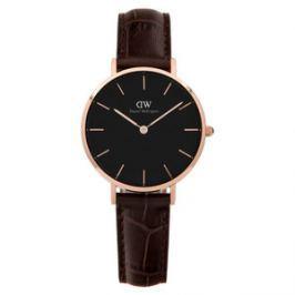 Dámské hodinky Daniel Wellington DW00100170