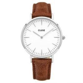 Dámské hodinky Cluse CL18210