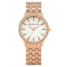 Dámské hodinky Michael Kors MK3183